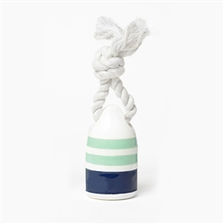 Float My Boat Buoy Toy - Mint