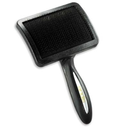Andis Premium Large Slicker Brush
