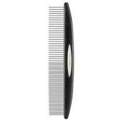 """Andis Premium 7.5"""" Steel Comb"""