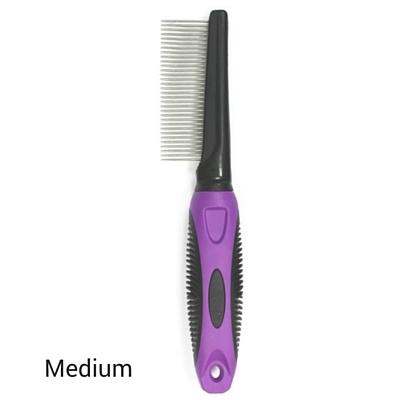 Suregrip Handled Combs