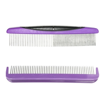 Suregrip Plastic Grip Combs