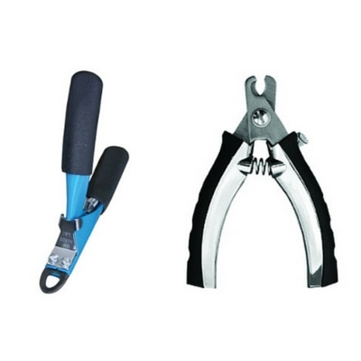 Resco Nail Clippers