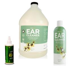 Bark 2 Basics Ear Cleaner