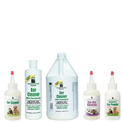 Professional Pet Products Ear Care Products
