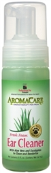 AromaCare Fresh Foam Ear Cleaner 5 oz.