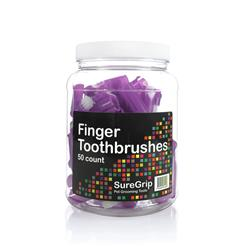 Suregrip Toothbrushes