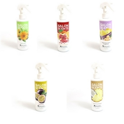 Bark 2 Basics Salon Scents