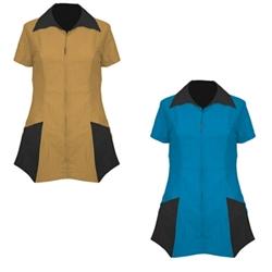 EZCare Glamour Jacket