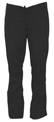 EZCare Salon Pant