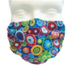 Breathe Healthy Masks