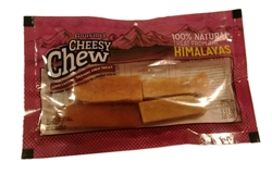 Advance Pet Products Himalayas Gourmet Cheesy Chews- Best By 12/31/18