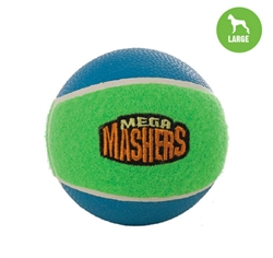 Mega Mashers Tennis Ball