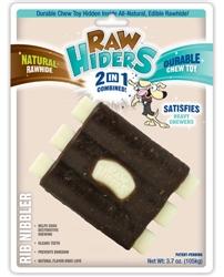 Rawhiders® Ribs Nibbler