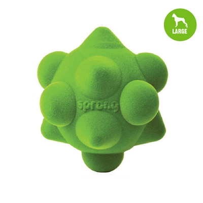 Sprong Cone & Dome Large Ball