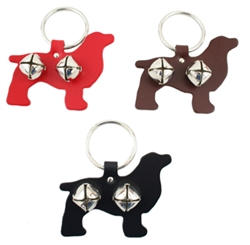 Dog & Cat Door Bell Hangers