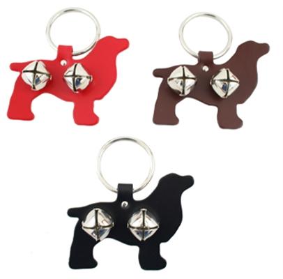 Dog & Cat Door Bell Hangers