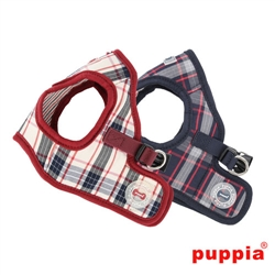 VOGUE HARNESS B by Puppia®