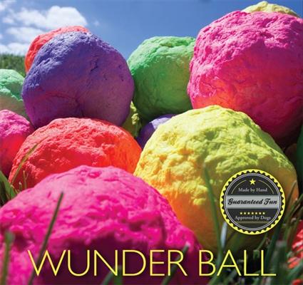 WUNDERball - Refills