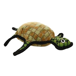Tuffy® Ocean Creature Series - Burtle Turtle