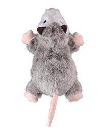 goDog - Flatz Opossum