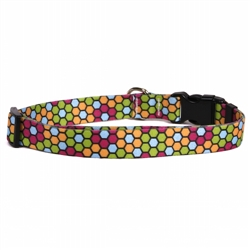 Honeycomb iDesign Collection Collar