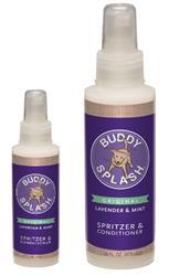 Buddy Splash Lavender & Mint Spritzer & Conditioner