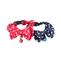 IMP COLLAR by Catspia®