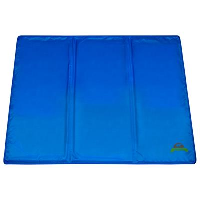 """POLAR GEL COOLING PET PAD-XL SIZE ONLY  