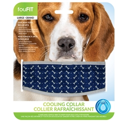 Cooling Collars - fouFIT