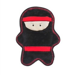 Warriorz - Ninja
