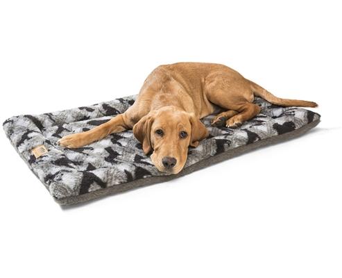 Montana Nap™ Bed