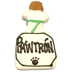 Pawtron