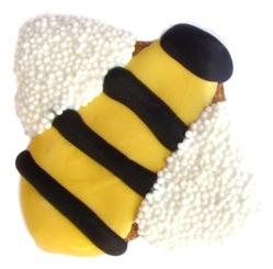 Bumble Bee- Spring