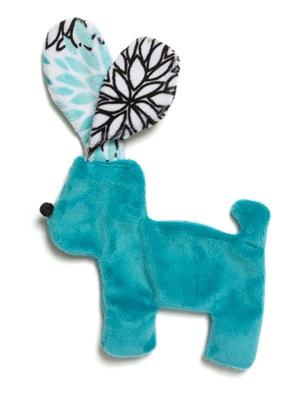 Floppy Dog - Unstuffed Dog Toy