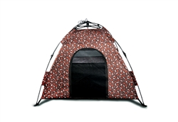 Scout & About Outdoor Dog Tent