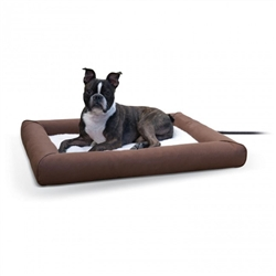 Deluxe Lectro-Soft Outdoor Heated Bed