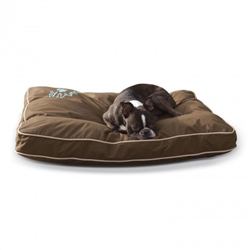 Just Relaxin' Indoor-Outdoor Pet Bed