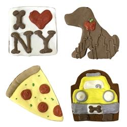 I Heart NY Collection