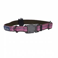 Coastal Pet K9 Explorer Adjustable Collar