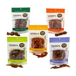 Earth Animal Chicken Tenders -  4 oz.