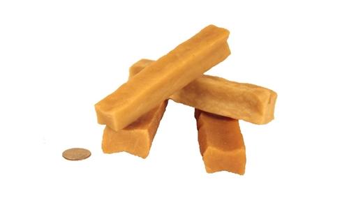 Himalayan Yak Cheese Dog Chew