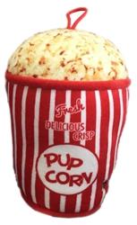 Lulubelles Power Plush - Pup-Corn