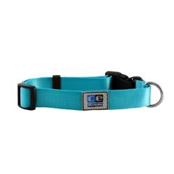 Technika Collars & Leads - Aqua