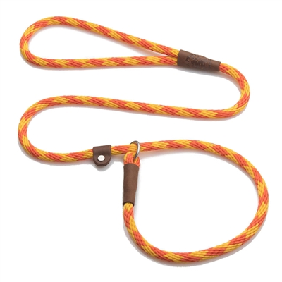 "Small Slip Lead - 3/8"" X 6'"