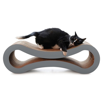 Ultimate Cat Scratcher Lounge $29.95 each (Case Pack of 2)