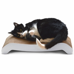 Cat Scratcher FLIP - $13.48 each (Case of 4)