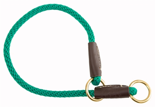 Command Slip Collar