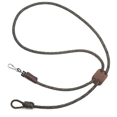 Whistle Lanyard - Single & Double