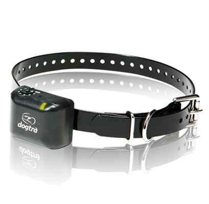 YS300 No Bark Collar