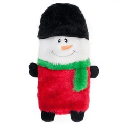Holiday Colossal Buddy - Snowman